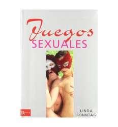 JUEGO SEXUALES sexshop online