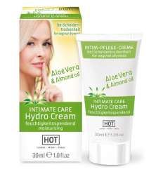 HOT INTIMATE CARE HYDRO GEL 30 ML sexshop online