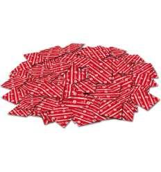 PRESERVATIVOS LONDON RED BOLSA 100 UDS sexshop online