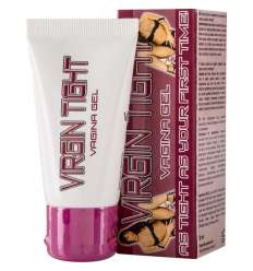 VIRGIN TIGHT CREMA ÍNTIMA PARA ELLA sexshop online