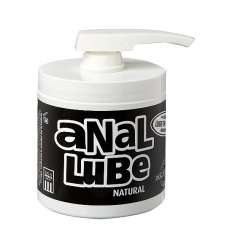LUBRICANTE ANAL NATURAL sexshop online