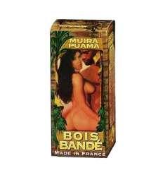 BOIS BANDE AFRODISIACO DE MADERA DE POTENCIA sexshop online