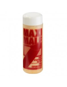 MAXI MALE CREMA DE MASAJE PARA EL PENE