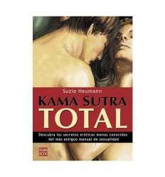KAMA SUTRA TOTAL sexshop online