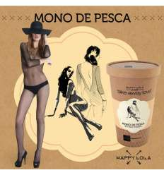 HAPPY LOLA - MONO DE PESCA