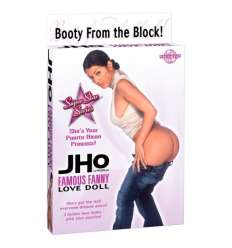 JHO MUÑECA HINCHABLE sexshop online