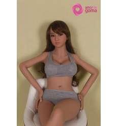 Daniela sexshop online
