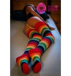 Maribel sexshop online
