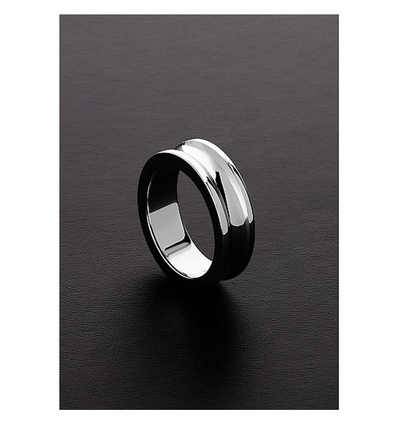 BELOWED C-RING (15X45MM)