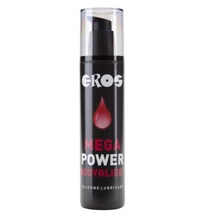 EROS HYBRIDE POWER BODYGLIDE250ML