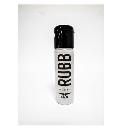 MISTER B RUBB DRESS AID 100ML