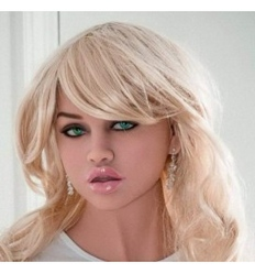 Corina - sexdoll sexshop online