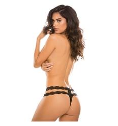 sexshop online
