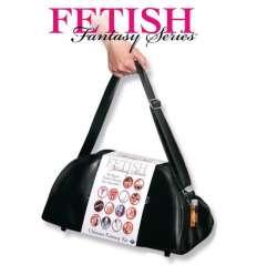 FETISH FANTASY BOLSO KIT DE BONDAGE sexshop online