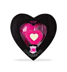 SHOTS TOYS KIT CORAZON PLACER sexshop online