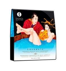 SHUNGA LOVEBATH TENTACIONES DEL OCEANO sexshop online