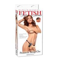 FETISH FANTASY ARNES PENETRIX sexshop online