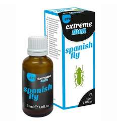 ERO SPANISH FLY EXTREME FOR MEN sexshop online
