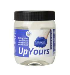 UP YOURS LUBRICANTE 500 ML sexshop online