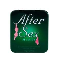AFTER SEX MINTS CARAMELOS DE MENTA