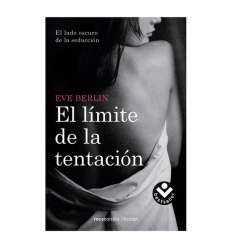 EL LIMITE DE LA TENTACION sexshop online