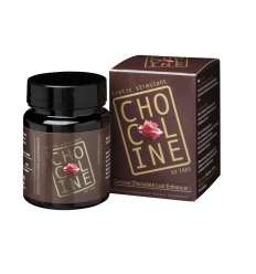 CHOCOLINE ESTIMULANTE EROTICO sexshop online
