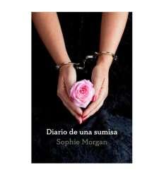 DIARIO DE UNA SUMISA. SOPHIE MORGAN sexshop online