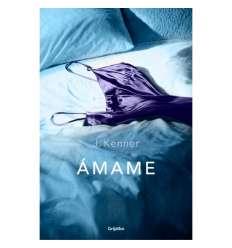 AMAME sexshop online