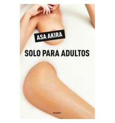 SOLO PARA ADULTOS sexshop online