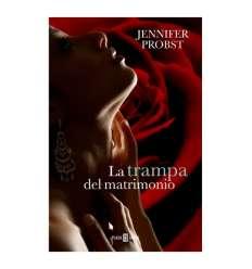 LA TRAMPA DEL MATRIMONIO sexshop online