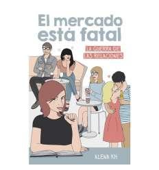 EL MERCADO ESTA FATAL sexshop online