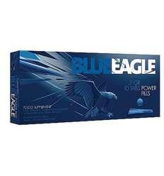 BLUE EAGLE 10 PASTILLAS sexshop online