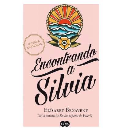 ENCONTRANDO A SILVIA. PARTE 2
