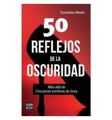 50 REFLEJOS DE LA OSCURIDAD