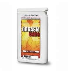 ORGASM EXTRA INTENSIFICADOR DE ORGASMOS FLATPACK sexshop online