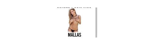 MALLAS