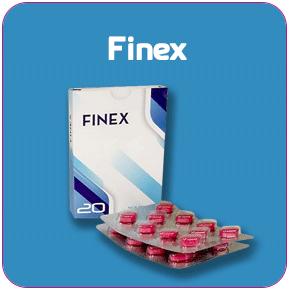 pildoras afrodisiaco finex
