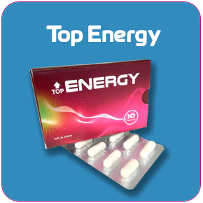 pildoras afrodisiaco top energy