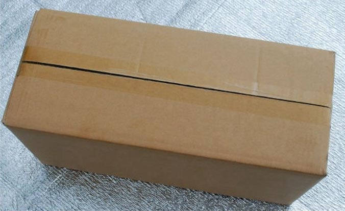 caja de muñeca realista silicona