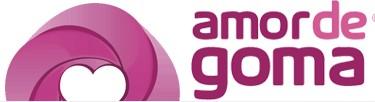 www.amordegoma.com